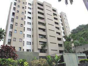 Apartamento En Ventaen Caracas, La Alameda, Venezuela, VE RAH: 19-20458