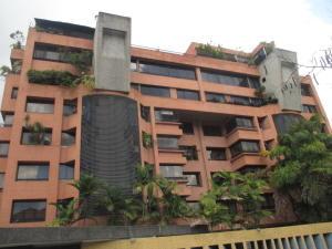 Apartamento En Ventaen Caracas, Los Samanes, Venezuela, VE RAH: 19-20475