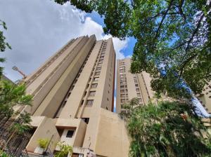 Apartamento En Ventaen Caracas, Colinas De Quinta Altamira, Venezuela, VE RAH: 20-1007