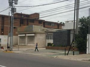 Local Comercial En Alquileren Maracaibo, Bellas Artes, Venezuela, VE RAH: 19-20463