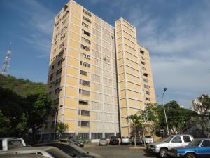 Apartamento En Ventaen Maracay, Avenida 19 De Abril, Venezuela, VE RAH: 19-20486