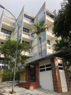 Apartamento En Ventaen Caracas, Parque Oripoto, Venezuela, VE RAH: 19-20269