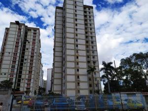Apartamento En Ventaen Caracas, El Valle, Venezuela, VE RAH: 19-20500