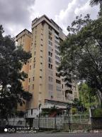 Apartamento En Ventaen Caracas, La Urbina, Venezuela, VE RAH: 19-20560