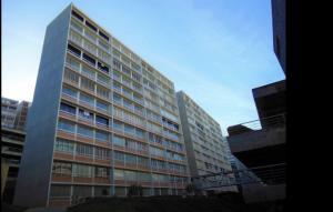 Apartamento En Ventaen Caracas, El Encantado, Venezuela, VE RAH: 19-20532