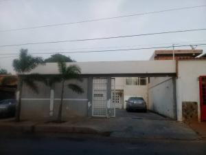 Casa En Ventaen Maracaibo, La Limpia, Venezuela, VE RAH: 19-20522