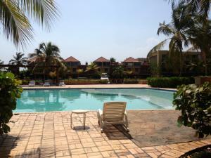 Apartamento En Ventaen Lecheria, Complejo Turistico El Morro, Venezuela, VE RAH: 20-64