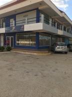 Local Comercial En Ventaen Maracaibo, Zona Norte, Venezuela, VE RAH: 19-20537