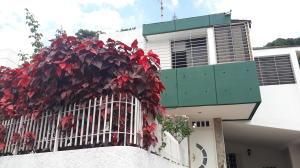 Casa En Ventaen Caracas, Lomas De La Trinidad, Venezuela, VE RAH: 19-20535