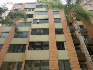 Apartamento En Ventaen Caracas, Los Naranjos Humboldt, Venezuela, VE RAH: 19-20546