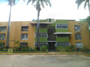 Apartamento En Ventaen Municipio San Diego, Morro I, Venezuela, VE RAH: 19-20547