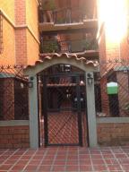 Apartamento En Ventaen Guarenas, Nueva Casarapa, Venezuela, VE RAH: 20-181