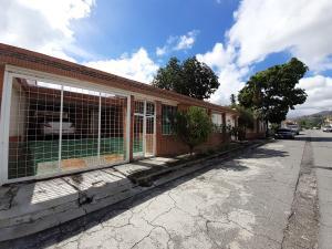 Casa En Ventaen Caracas, Colinas De Vista Alegre, Venezuela, VE RAH: 20-97