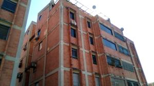 Apartamento En Ventaen Municipio Naguanagua, La Campina Ii, Venezuela, VE RAH: 19-20553