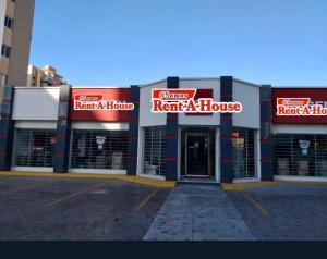 Local Comercial En Ventaen Maracaibo, Paraiso, Venezuela, VE RAH: 19-20437