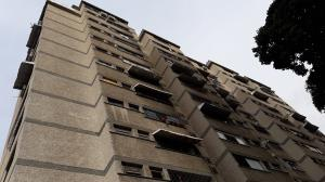 Apartamento En Ventaen Caracas, Colinas De Bello Monte, Venezuela, VE RAH: 19-20586