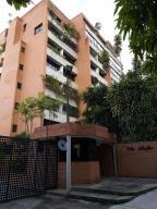 Apartamento En Ventaen Caracas, Alta Florida, Venezuela, VE RAH: 19-20585