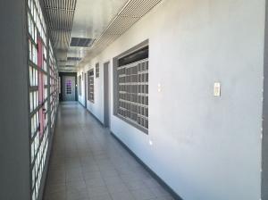 Local Comercial En Alquileren Coro, Centro, Venezuela, VE RAH: 19-20593