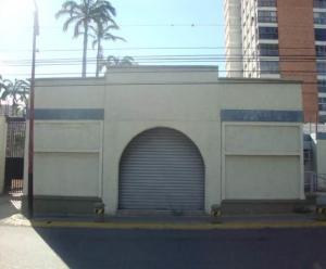 Local Comercial En Ventaen Barquisimeto, Zona Este, Venezuela, VE RAH: 19-20594