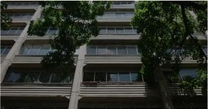 Oficina En Ventaen Caracas, La Florida, Venezuela, VE RAH: 19-20596