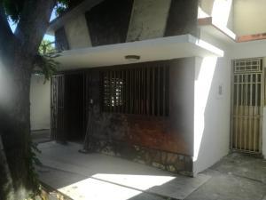 Casa En Ventaen Barquisimeto, Parroquia Concepcion, Venezuela, VE RAH: 19-20597