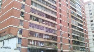 Apartamento En Ventaen Caracas, Parroquia La Candelaria, Venezuela, VE RAH: 20-9