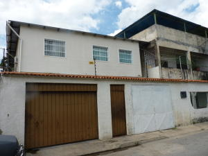 Casa En Ventaen Maracay, La Candelaria, Venezuela, VE RAH: 20-17