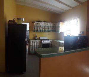 Casa En Ventaen Coro, Sector Independencia, Venezuela, VE RAH: 20-20