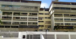 Apartamento En Ventaen Caracas, Santa Rosa De Lima, Venezuela, VE RAH: 20-26