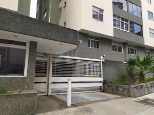 Apartamento En Ventaen Caracas, Santa Rosa De Lima, Venezuela, VE RAH: 20-29