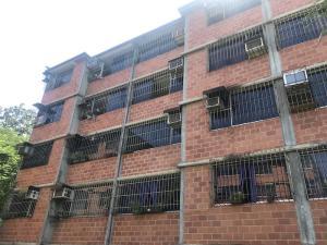 Apartamento En Ventaen Guarenas, Nueva Casarapa, Venezuela, VE RAH: 20-74