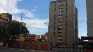 Apartamento En Alquileren Barquisimeto, El Parque, Venezuela, VE RAH: 20-39