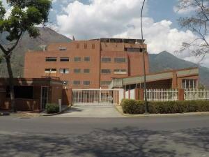 Apartamento En Ventaen Caracas, Miranda, Venezuela, VE RAH: 20-40