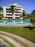 Apartamento En Ventaen Rio Chico, Los Canales De Rio Chico, Venezuela, VE RAH: 20-41