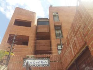 Apartamento En Ventaen Higuerote, Agua Sal, Venezuela, VE RAH: 20-42