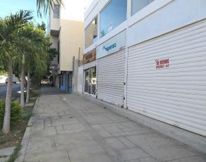 Local Comercial En Ventaen Coro, Centro, Venezuela, VE RAH: 20-44