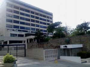 Apartamento En Ventaen Catia La Mar, Playa Grande, Venezuela, VE RAH: 20-68