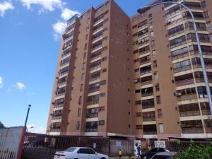 Apartamento En Ventaen La Victoria, Nueva Victoria, Venezuela, VE RAH: 20-55