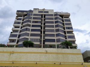 Apartamento En Ventaen La Guaira, Macuto, Venezuela, VE RAH: 20-58
