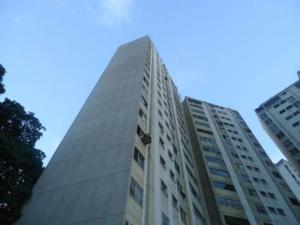 Apartamento En Ventaen Caracas, El Bosque, Venezuela, VE RAH: 20-65