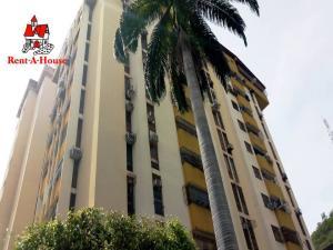 Apartamento En Ventaen Maracay, Calicanto, Venezuela, VE RAH: 20-67