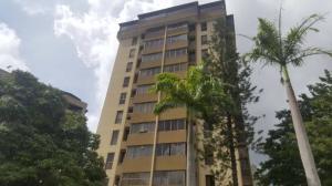 Apartamento En Ventaen Caracas, Terrazas Del Avila, Venezuela, VE RAH: 20-73