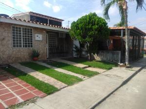 Casa En Ventaen Cabudare, El Placer, Venezuela, VE RAH: 20-72