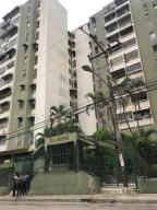 Apartamento En Ventaen Cua, Quebrada De Cua, Venezuela, VE RAH: 20-78