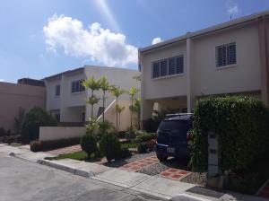 Casa En Ventaen Cabudare, Parroquia Cabudare, Venezuela, VE RAH: 20-79