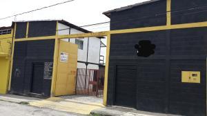 Local Comercial En Ventaen Cabudare, Parroquia Cabudare, Venezuela, VE RAH: 20-82