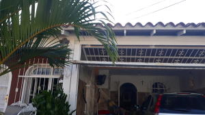 Casa En Ventaen Cabudare, Parroquia José Gregorio, Venezuela, VE RAH: 20-86