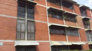 Apartamento En Ventaen Guatire, La Rosa, Venezuela, VE RAH: 20-90
