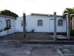 Casa En Ventaen Cabudare, El Recreo, Venezuela, VE RAH: 20-95