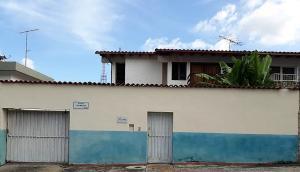 Casa En Ventaen Caracas, El Marques, Venezuela, VE RAH: 20-102